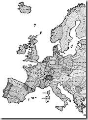 Kohr Little Europe