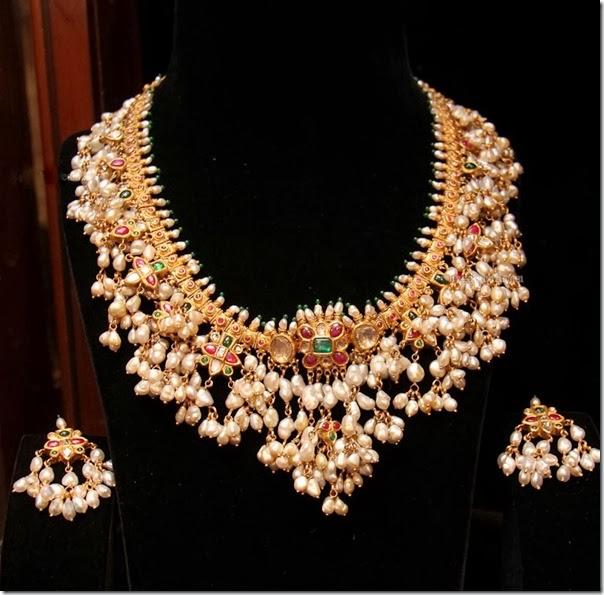 Gold_Jewellery (2)