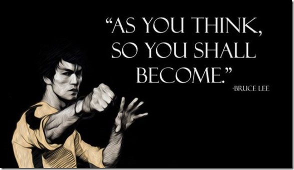 bruce-lee-quotes-6