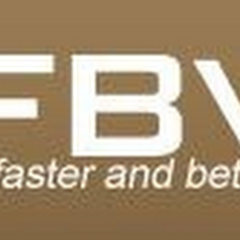 FBVPN - Faster and Better VPN [Giveaway]