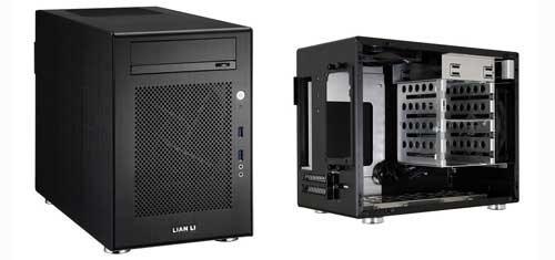Lian-Li-PC-Q18
