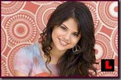 Selena 1