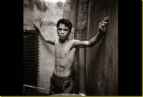 manny_pacquiao_01