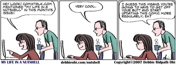 2007 11 05