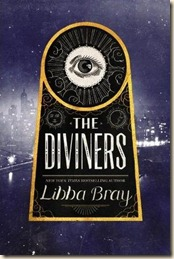 Bray-Diviners