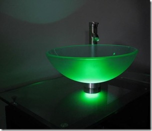 Glass_vessel_sink_mounting_ring_LIGHT_green