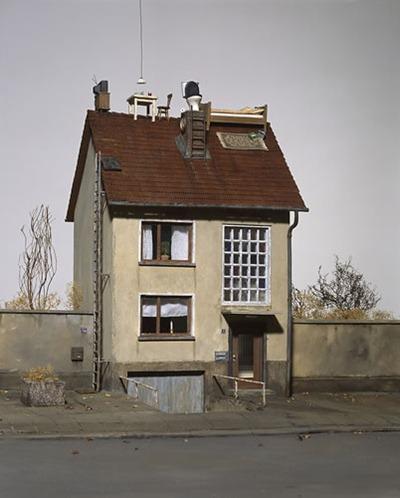 frank-kunert-12