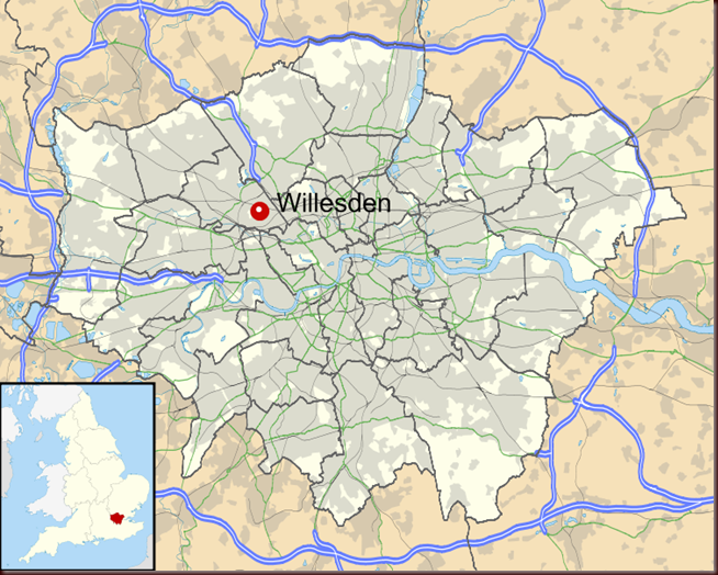 Greater_London_UK_location_map