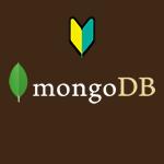 mongodb_beginner