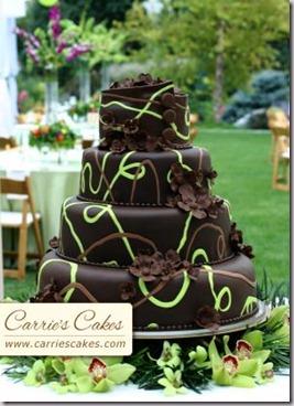 bolo-de-casamento-verde-2