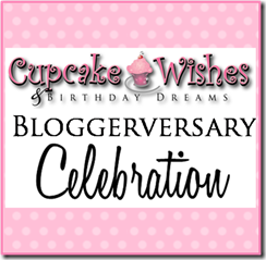 CWBD Celebration Button