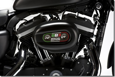H-D Sportster Iron 883_004