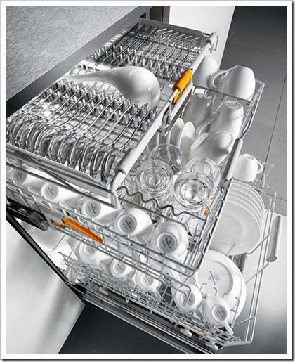 meile-cutlery-tray