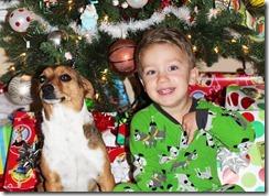 Christmas 2011 - A 291c_edited-1