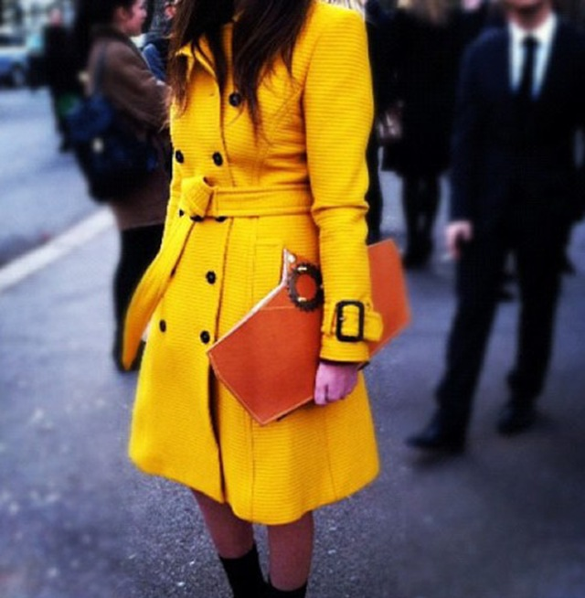 yellow_the-new-neutral_burberry-porsum-fw-2012_edited-1