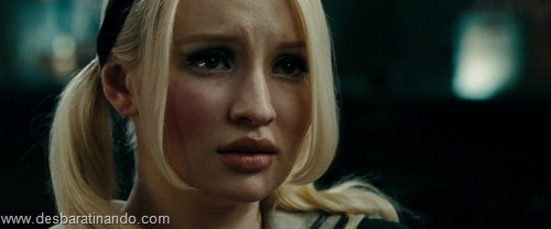 emily browning linda sensual sucker punch mundo surreal sexy babydool (3)