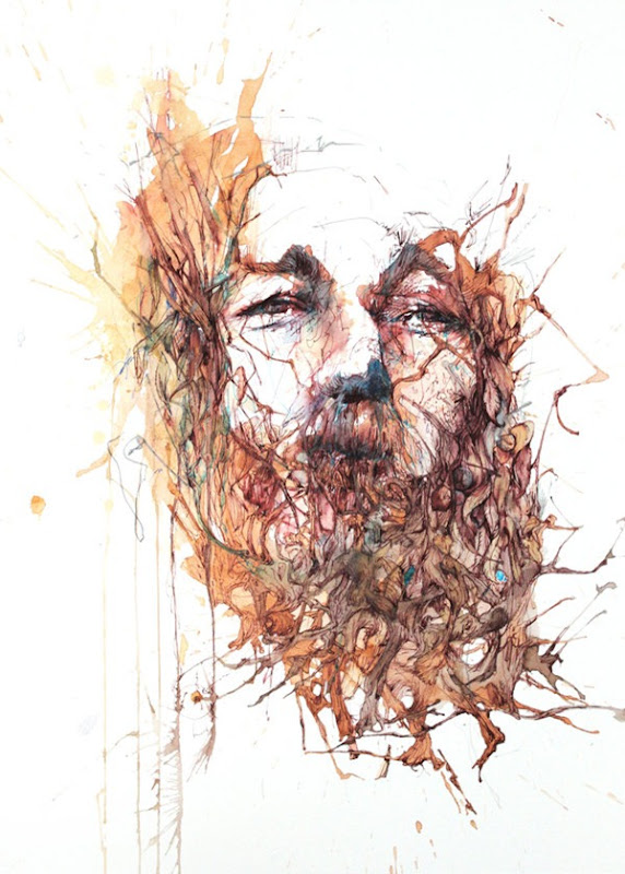 carne griffiths 2