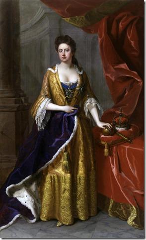 6187,Queen Anne