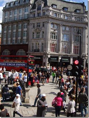 JH 5-6 Jul London 270