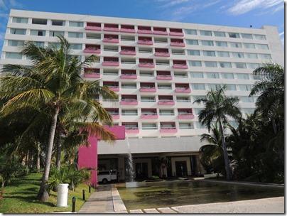 Cancun2013 085