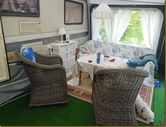 Camping mai 2012 001