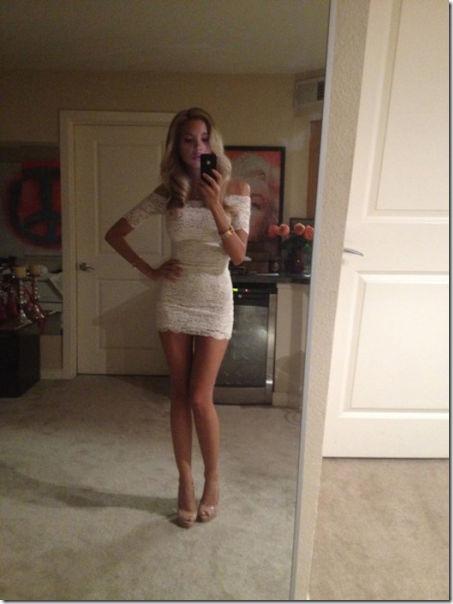 tight-dresses-fashion-31