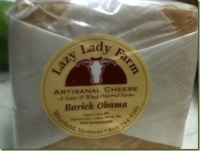 barick-obama-cheese-400x300