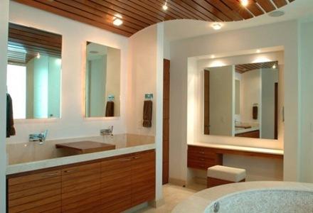 baño-penthouse-muebles-marmol-de-baño_thumb[3]