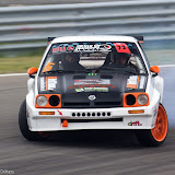 Pinksterraces 2012 - Drifters 19.jpg