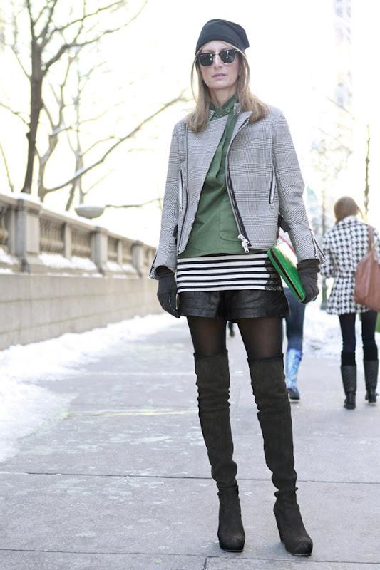 los_mejores_looks_de_street_style_en_la_semana_de_la_moda_de_nueva_york_978252004_800x1200