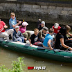 2012-05-06 hasicka slavnost neplachovice 141.jpg