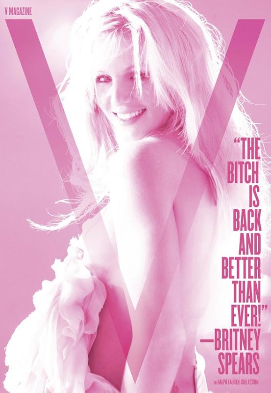 BSVMagazine_Cover03