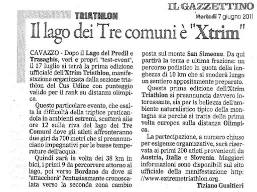 gazzettino_1_2011.JPG