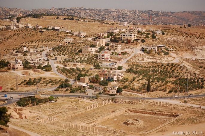 Herodian6