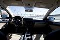 VW-Jetta-FMS-Racers-Dream_16