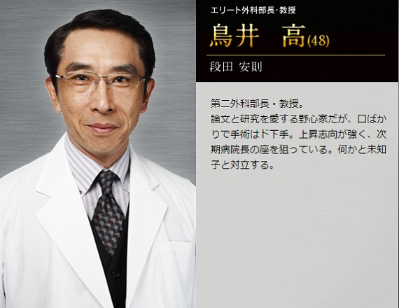 Doctor-X-鳥井高.jpg