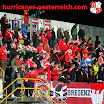 Faeroer - Oesterreich, 15.10.2013, 14.jpg