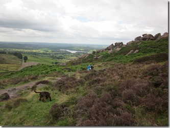 The Roaches 020 (1024x768)