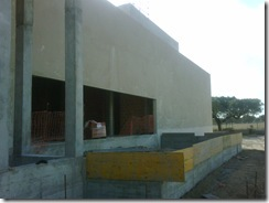 IMG00702-20111007-1624