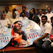Meen koththi New Tamil Movie Audio Launch Event Gallery 2012