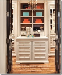 Canadian_House_and_Home_Closet_4