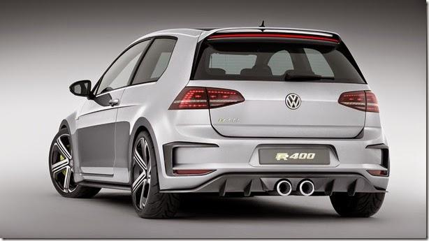 VW-Golf-R-400-Concept-5