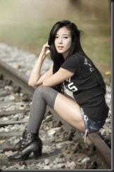 Kim Ha Yul 55_100