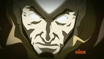 Legend of Korra EPisode 09.mp4_snapshot_17.14_[2012.06.09_16.28.56]