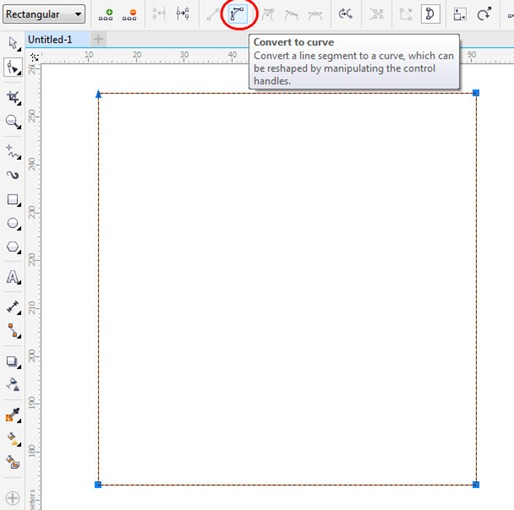 Corel Draw Sticky Note Tutorial  (5)