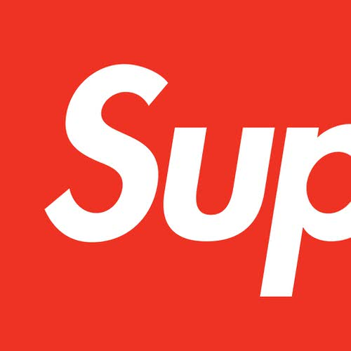 IPhone official supreme app