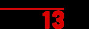 I COPA SUB-13 - 2014