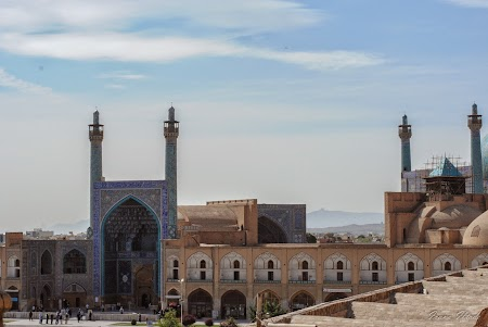 12. Piata Imamului din Esfahan.jpg
