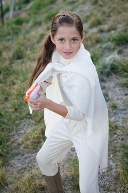 Megan costume-4