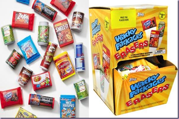 Borrachas-Diferentes-Embalagens-Produtos-Comidas-Bebidas